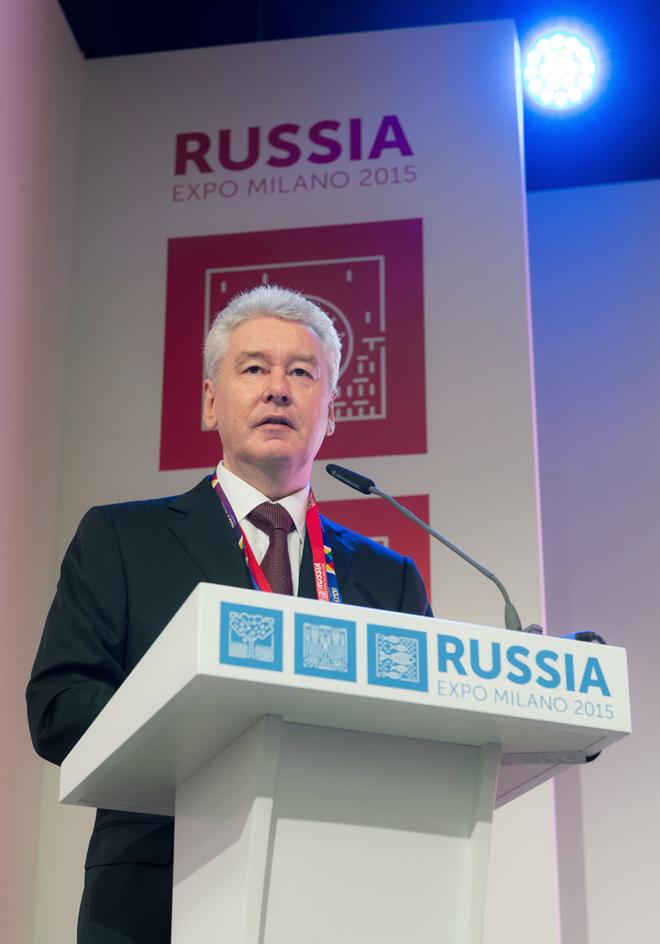 спичрайтеры России