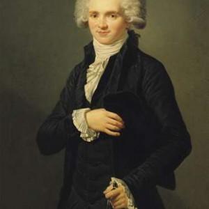 Robespierre-1790